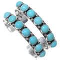 Native American Turquoise Jewelry 24796