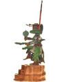 Cottonwood Kachina Doll 27506