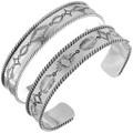 Sterling Southwest Jewelry 24783
