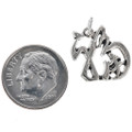 DIY Sterling Jewelry Charms 35428