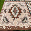 American Indian Style Rug 25149