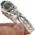 Southwest Gemstone Bracelet 29417