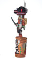 Nata-aska Kachina Doll 29133