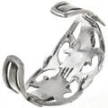 Old Pawn Style Bracelet 29311