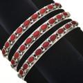 Southwest Style Bracelet 28927