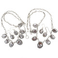 New Mexico Stones and Sterling 27706