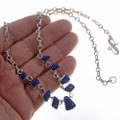 Lapis Lazuli Southwest Jewelry 27700