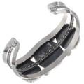 Handmade Cuff Bracelet 24766