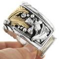 Christian Dove Bracelet 23208