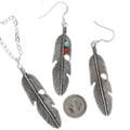 Regalia Jewelry  29706
