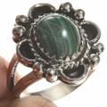 Southwest Gemstone Ladies Ring 28597