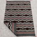 Navajo Wool Rug 28362