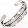 Gemstone Southwest Ladies Bracelet 25396