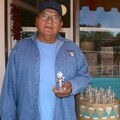 Navajo Jeffrey Castillo 29572