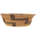 Papago Indian Basket 28425