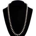 Desert Pearl Aztec Bead Necklace 23167