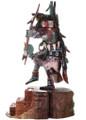 Ahote Kachina Doll 20960