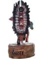 Hopi Made Kachina 20960