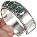 Native American Gemstone Jewelry 29124