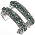 Native American Bracelets 2912