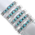 Arizona Turquoise Bracelet 27368