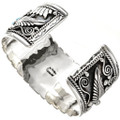 Handmade Mens Cuff Bracelet 24967