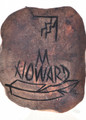 Hand Carved Painted Southwest Decor 29132