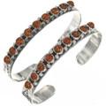 Southwest Indian Gemstone Jewelry 29225