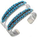 Navajo Darren Livingston Jewelry 28347