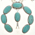 Kingman Turquoise Naja 29449