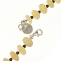 Native American Designer Jewelry 29742