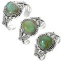 Royston Turquoise Bracelets 29018