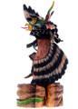 Cottonwood Kachina Doll 24533