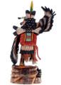 Cottonwood Hopi Kachina Doll 24533
