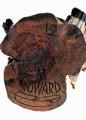 Howard Kachina Doll 24533