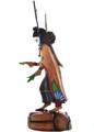 Vintage Hopi Cottonwood Kachina 29579