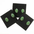 Green Gemstone Jewelry 28457