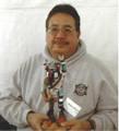 Hopi Robert Allison 29573