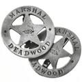 Replica Silver Badge 29184
