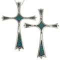 Native American Turquoise Jewelry 28513