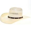 Bear Paw Hat Band 22066