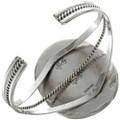 Sterling Southwest Jewelry 28420