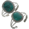 Variations in Turquoise Stones 28420
