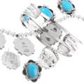 Classic Southwest Jewelry 28913