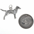 Sterling Charm Unisex Supplies 35419