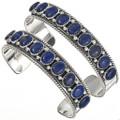 Ladies Sterling Bracelets 29126