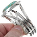Native American Turquoise Bracelet 11869