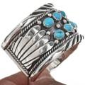 Southwest Style Bracelet 29207