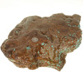 17.65 Pounds of Rough Turquoise 27815