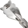 Navajo Silver Collectibles 29596